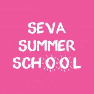 Înscrieri Summer School